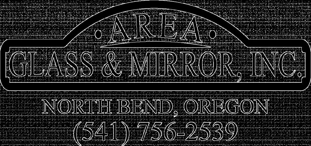 Area Glass & Mirror Inc.