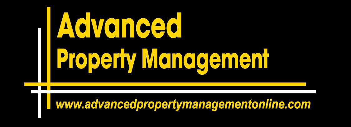 Advanced Property Management