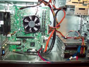 PC Insides