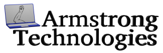 armstrong tech-white-small