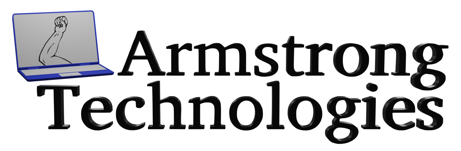 Armstrong Technologies