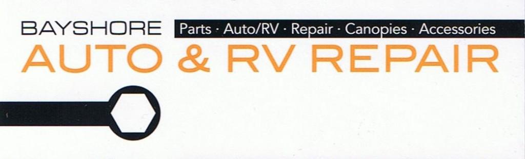 Bayshore Auto & RV Repair