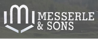 https://techstrong.info/wp-content/uploads/2021/01/messerle-and-sons.png